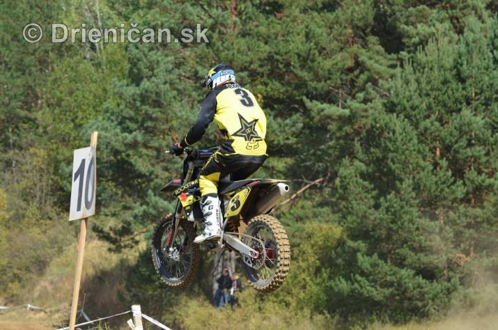 Siroke Motocross_06
