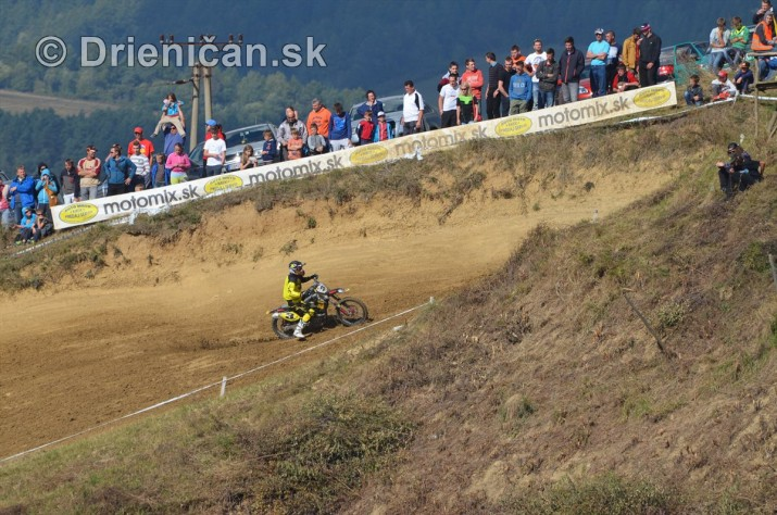Siroke Motocross_07
