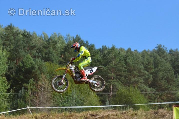 Siroke Motocross_08