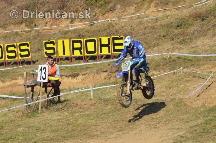 Siroke Motocross_09