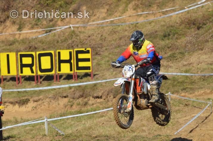 Siroke Motocross_10