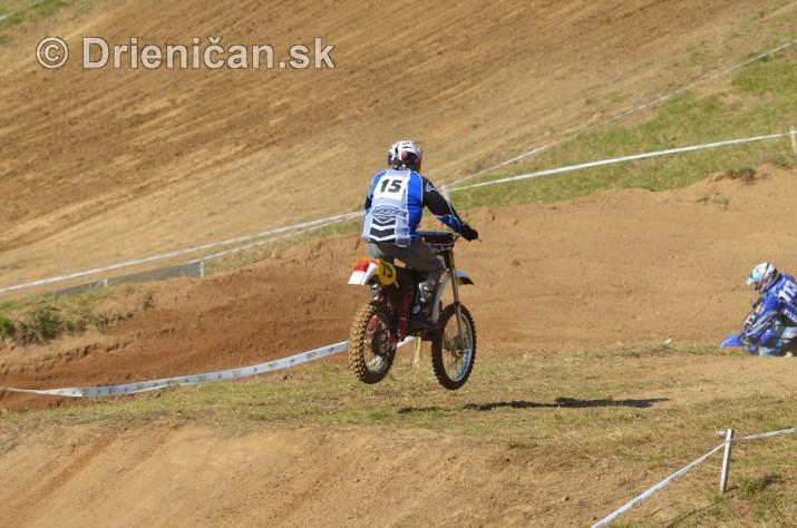 Siroke Motocross_11