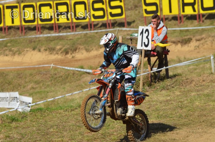 Siroke Motocross_12