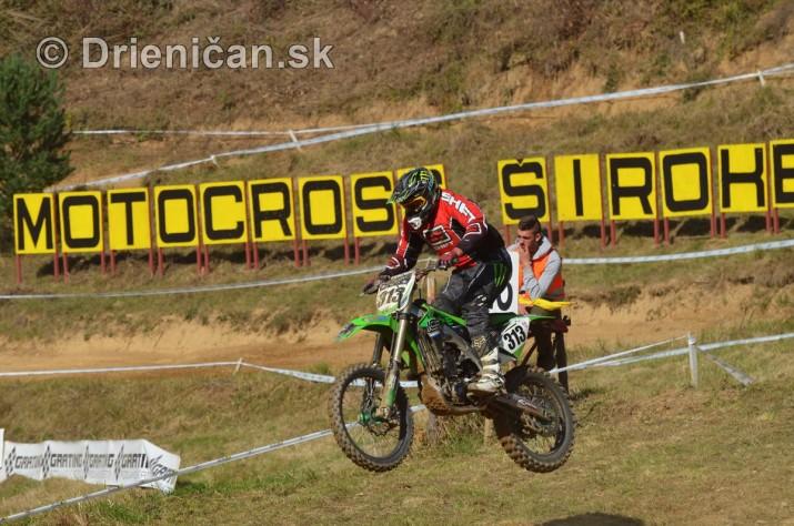 Siroke Motocross_13