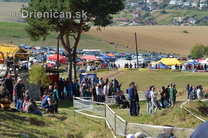 Siroke Motocross_14