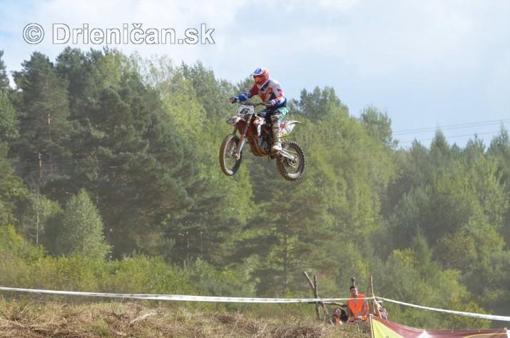 Siroke Motocross_15