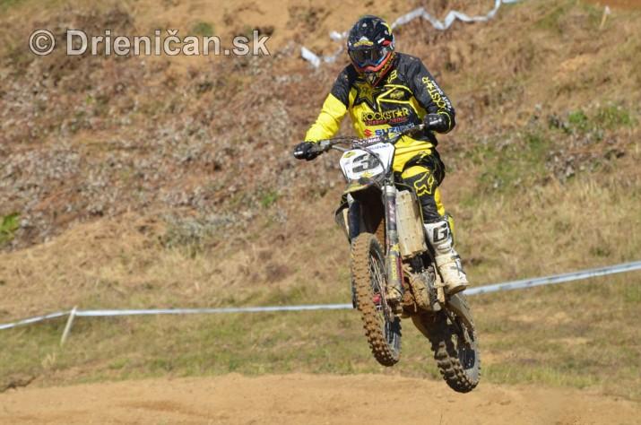 Siroke Motocross_16