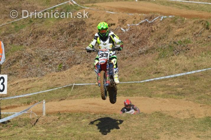 Siroke Motocross_17