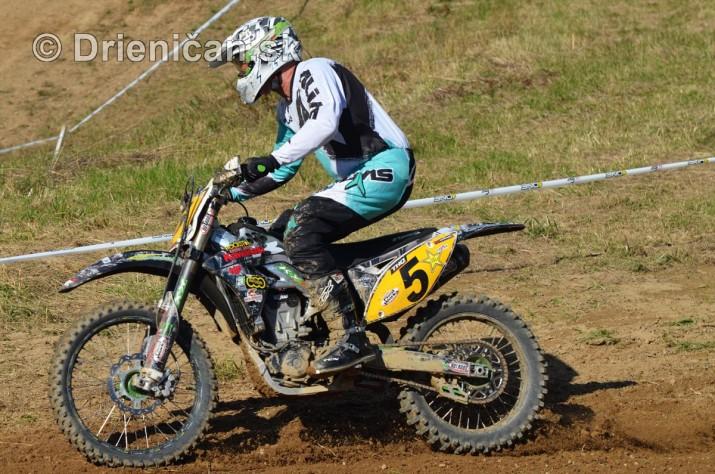 Siroke Motocross_18