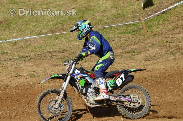 Siroke Motocross_19