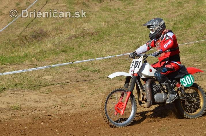 Siroke Motocross_20