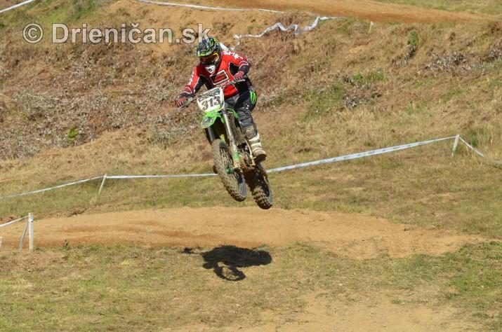 Siroke Motocross_21