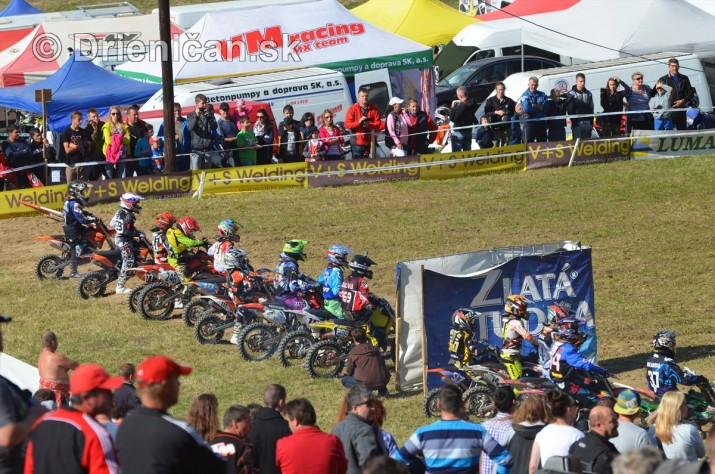 Siroke Motocross_22