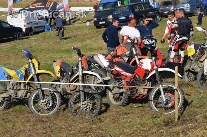 Siroke Motocross_23