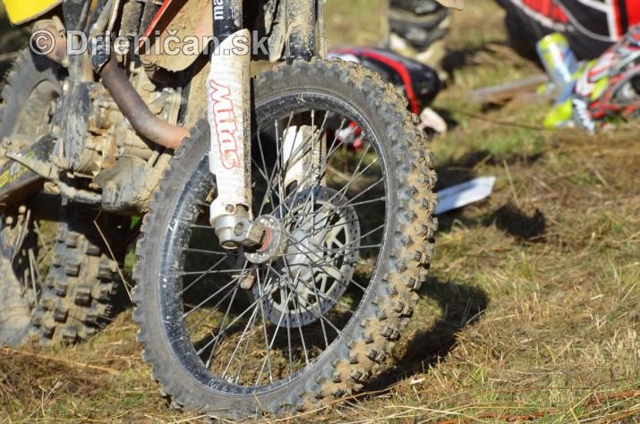 Siroke Motocross_24