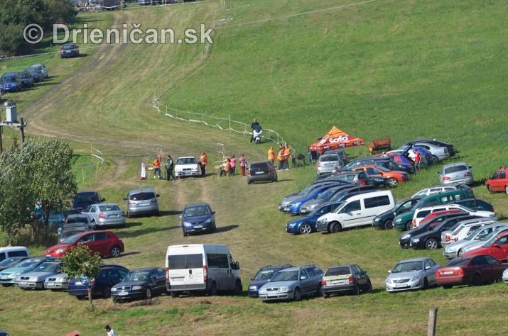 Siroke Motocross_25