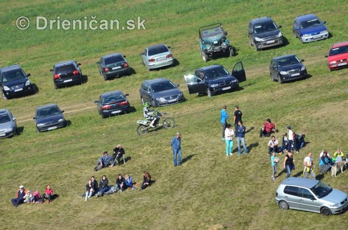 Siroke Motocross_27