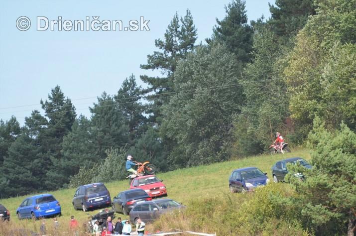 Siroke Motocross_31