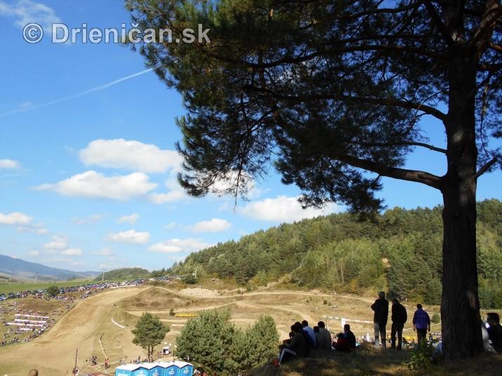 Siroke Motocross_32