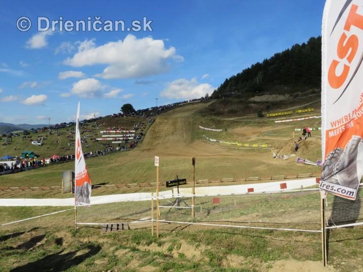 Siroke Motocross_34