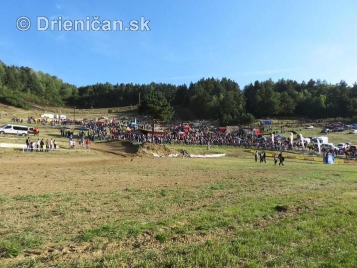 Siroke Motocross_35