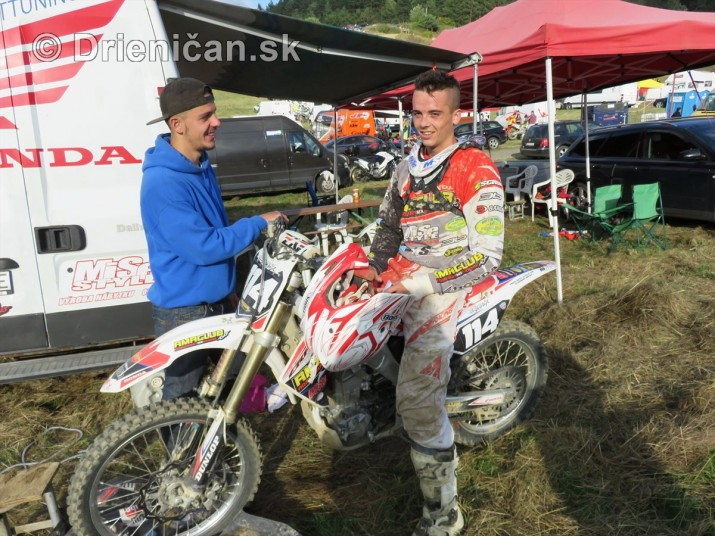 Siroke Motocross_37