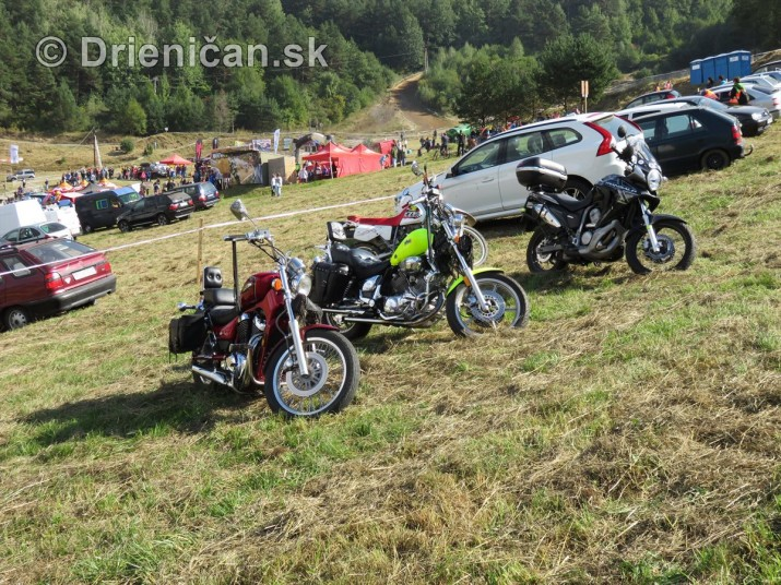 Siroke Motocross_38