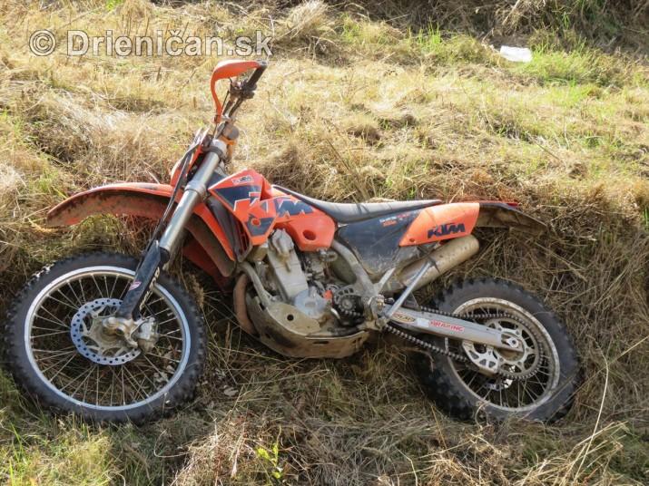 Siroke Motocross_39