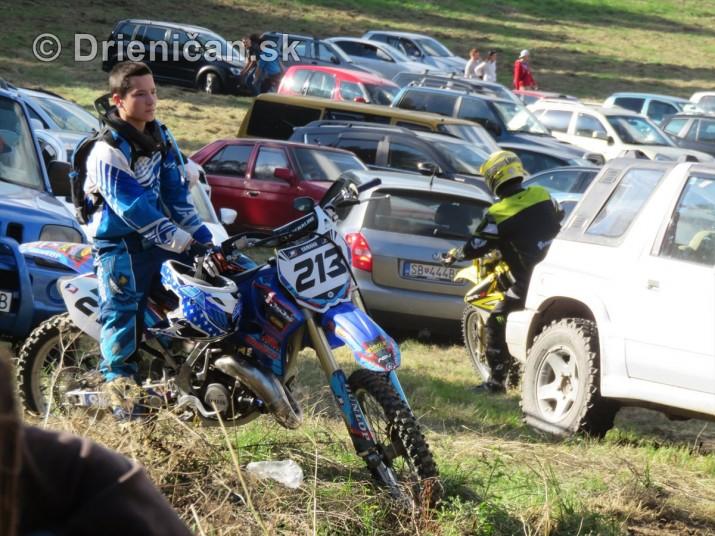 Siroke Motocross_40