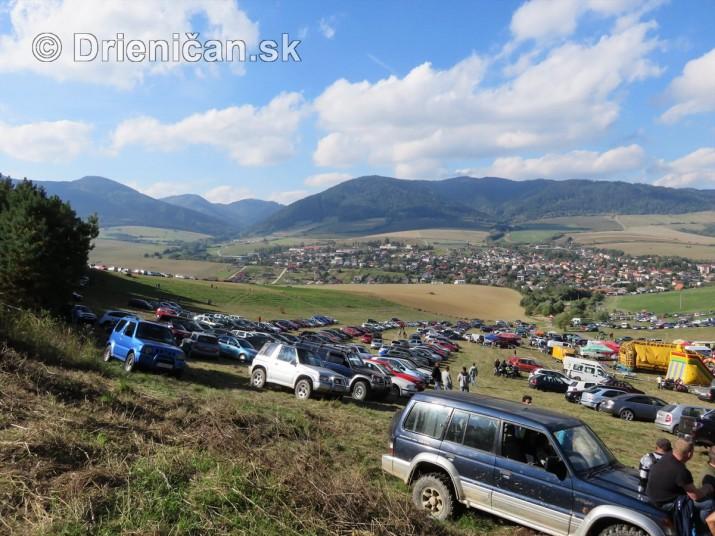 Siroke Motocross_41