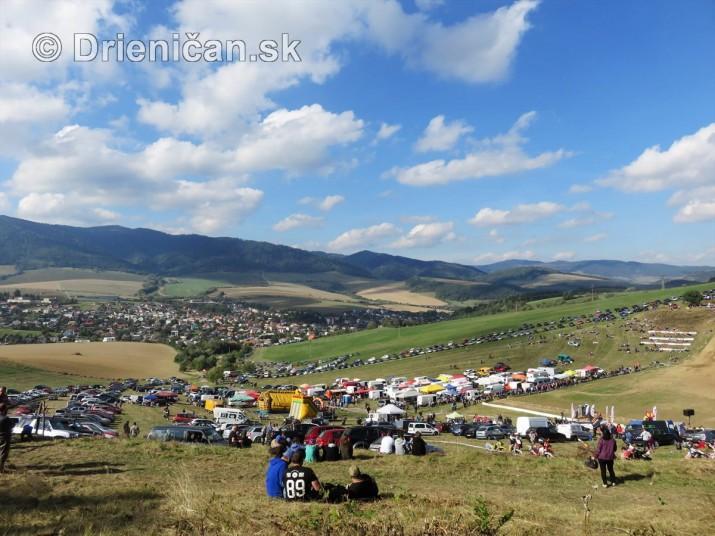 Siroke Motocross_42
