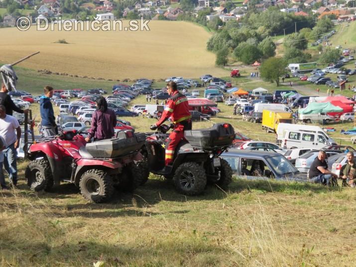 Siroke Motocross_43