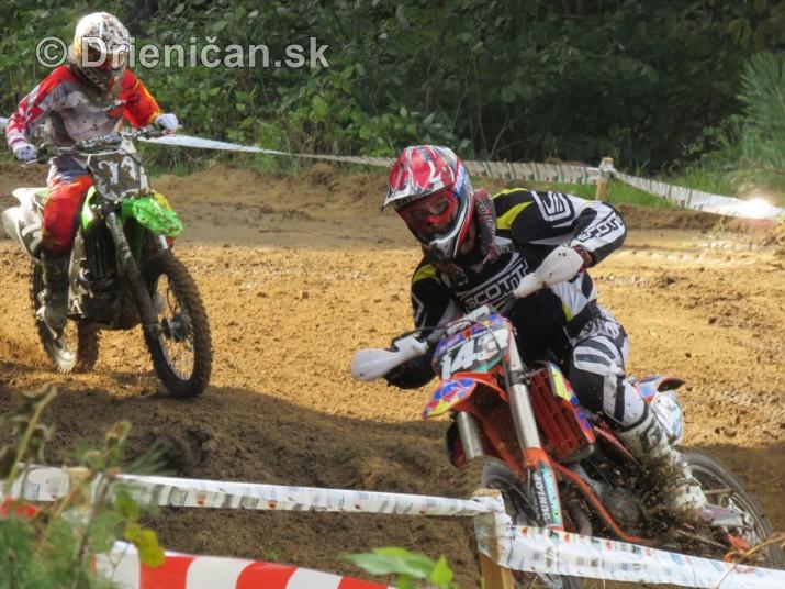 Siroke Motocross_44