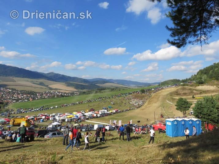 Siroke Motocross_46