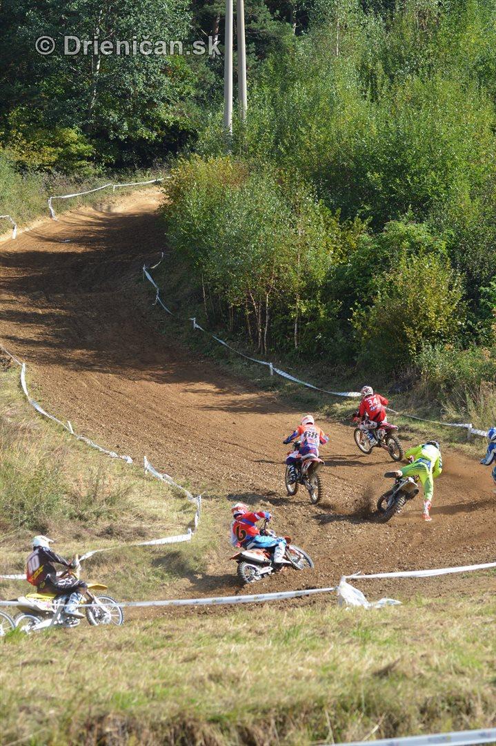 Siroke Motocross_47