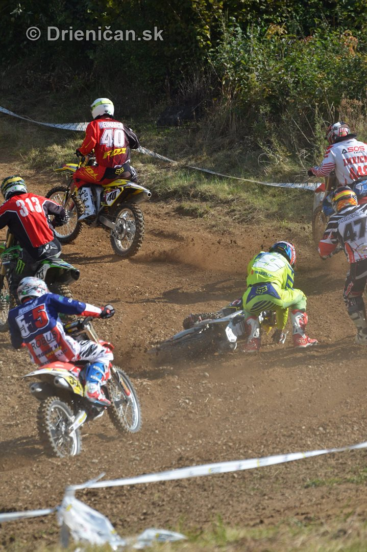Siroke Motocross_48