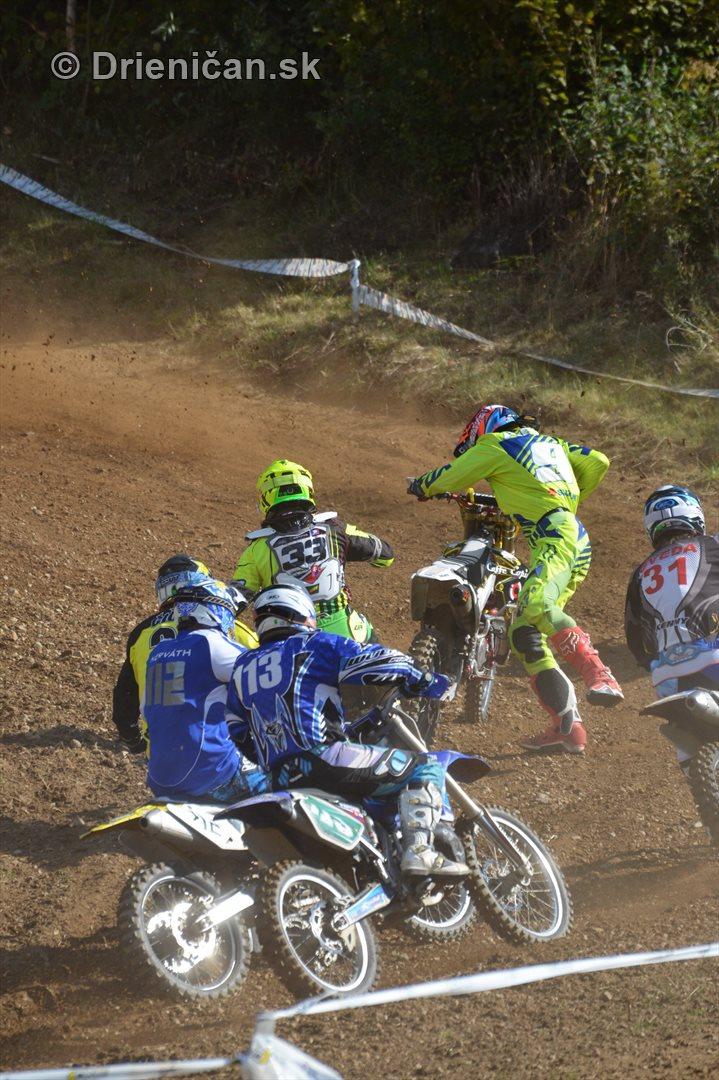 Siroke Motocross_49