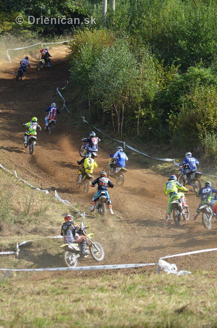 Siroke Motocross_50