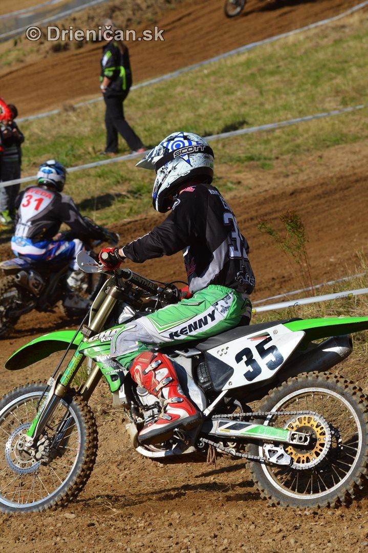 Siroke Motocross_51