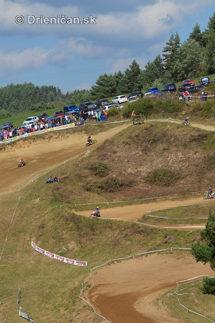 Siroke Motocross_52
