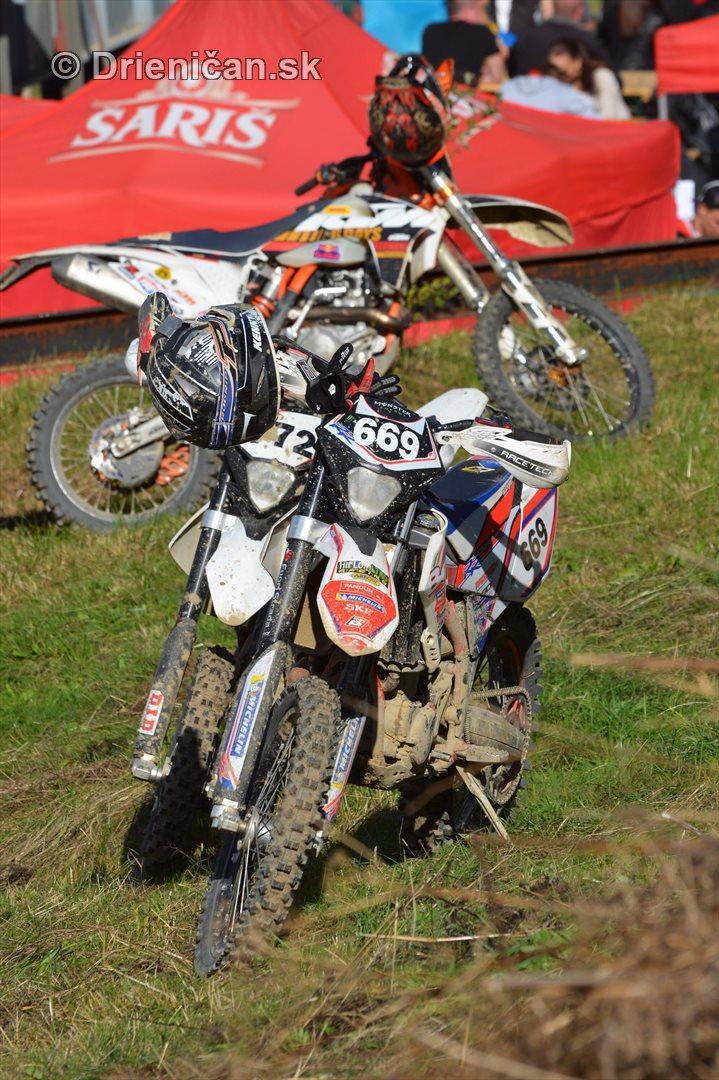 Siroke Motocross_53