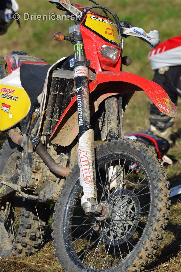 Siroke Motocross_54