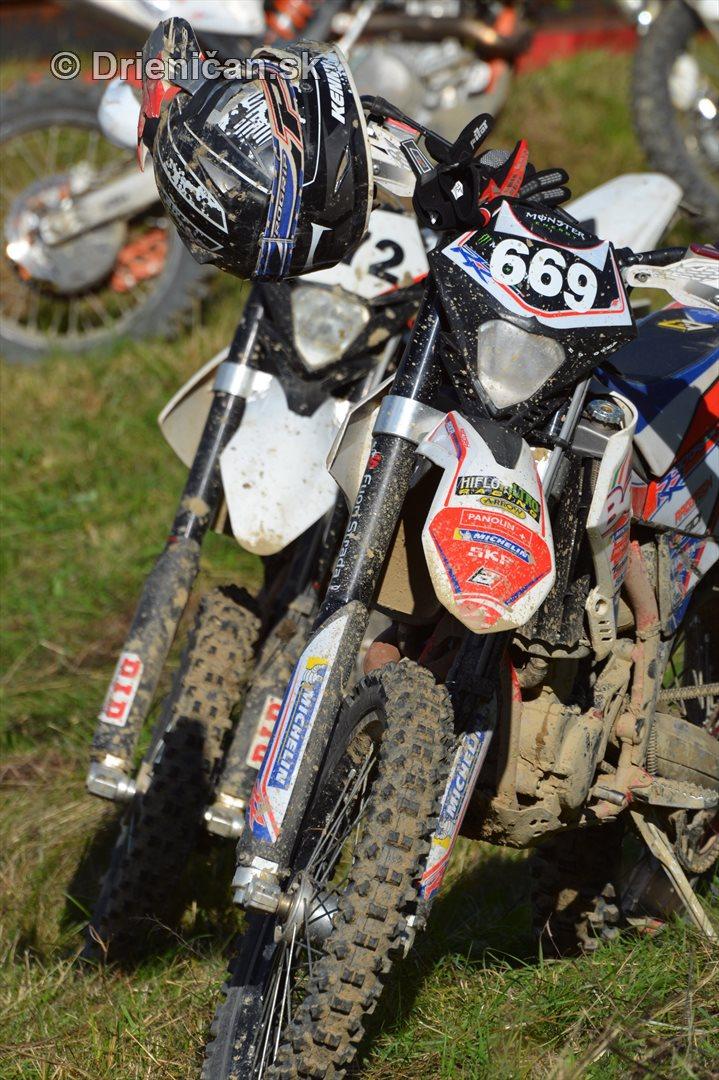 Siroke Motocross_55