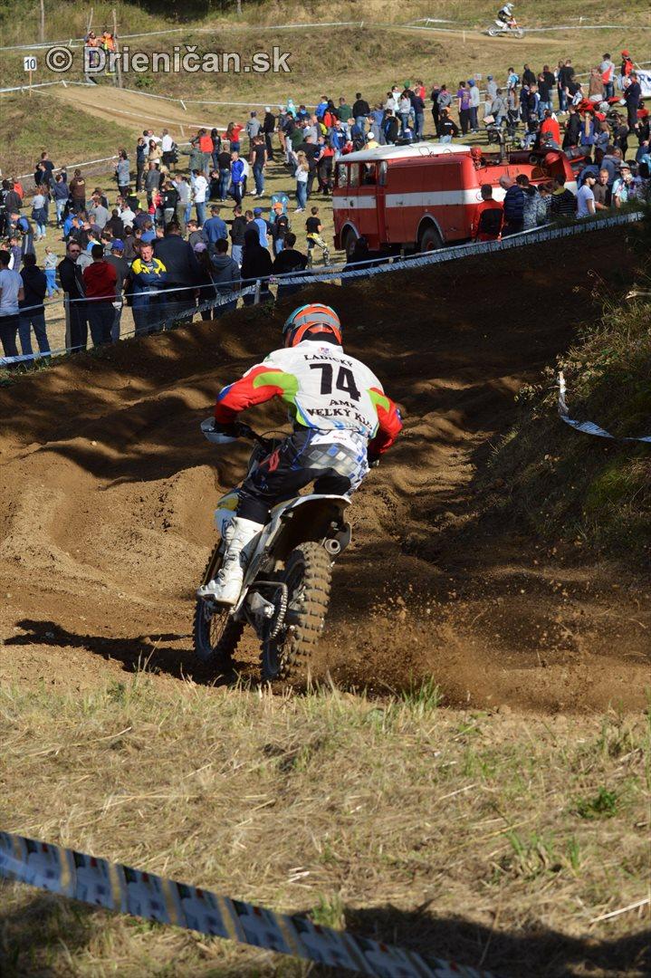 Siroke Motocross_56
