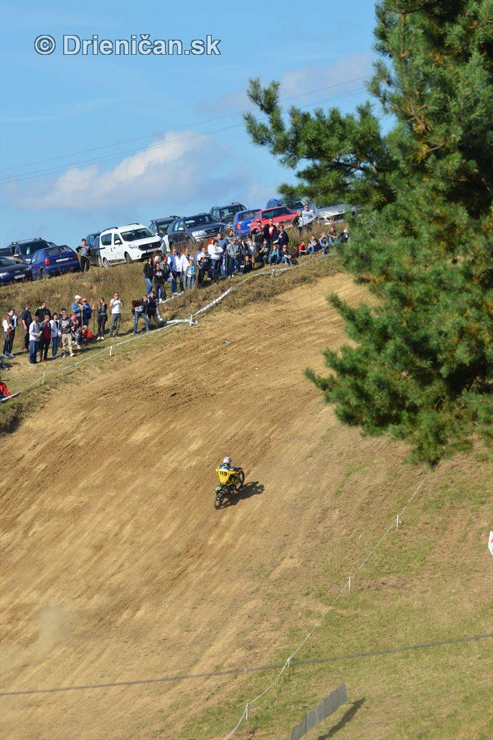 Siroke Motocross_57