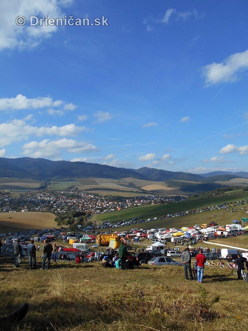 Siroke Motocross_58