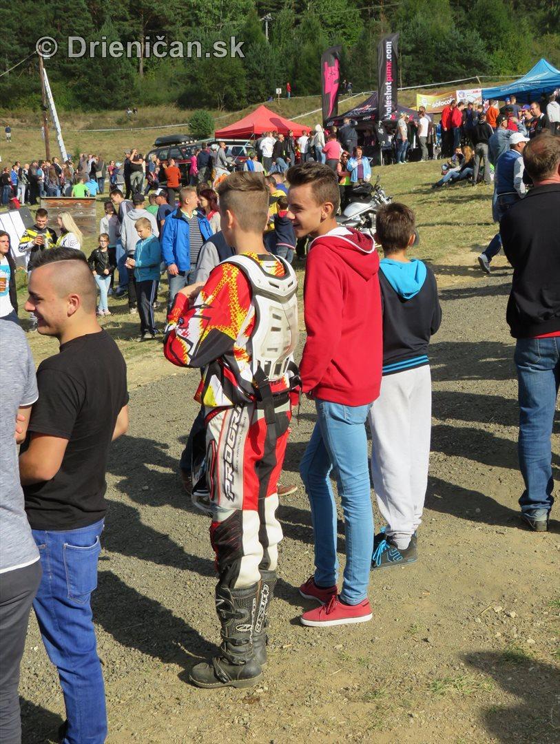 Siroke Motocross_59