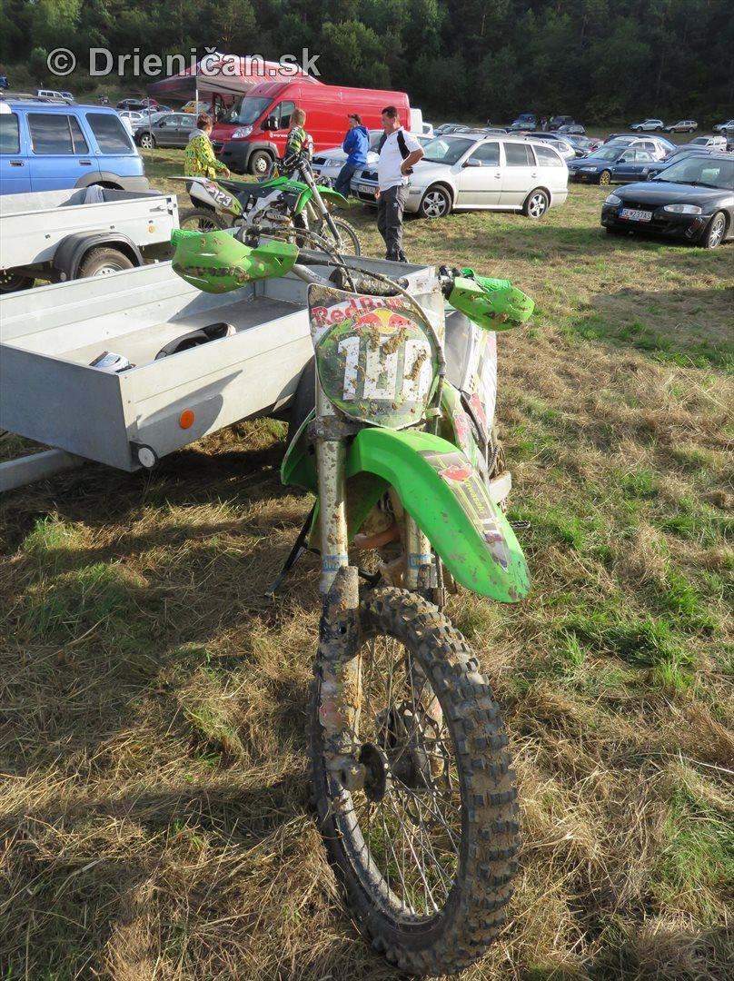 Siroke Motocross_60