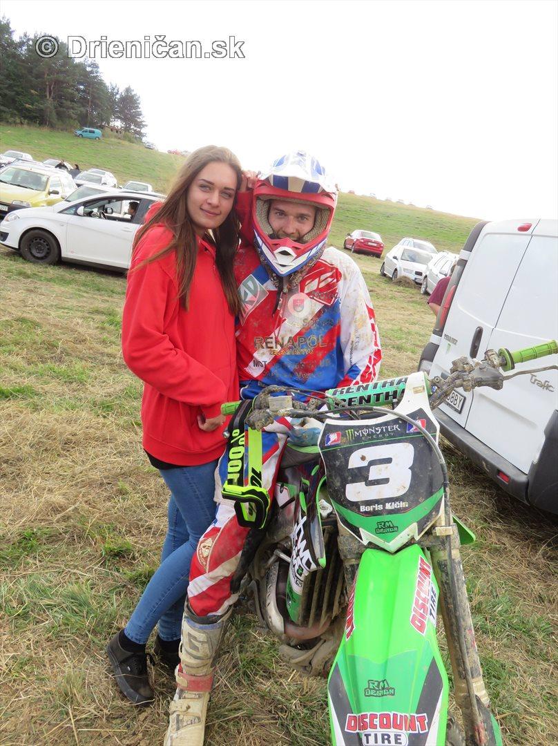 Siroke Motocross_61