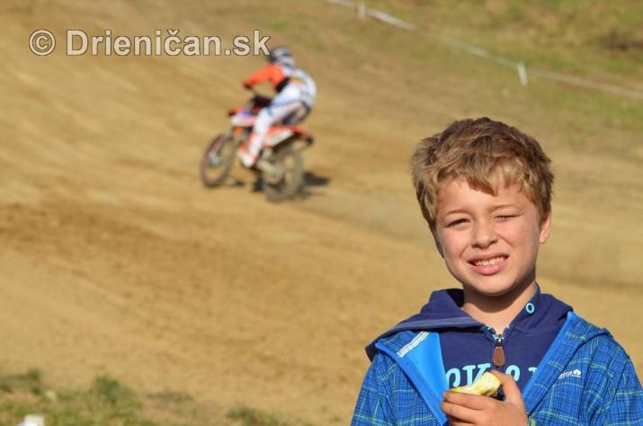 Siroke Motocross_62